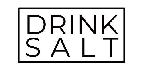 DrinkSalt